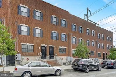 2446 Federal Street UNIT 1, Philadelphia, PA 19146 - #: PAPH1021602