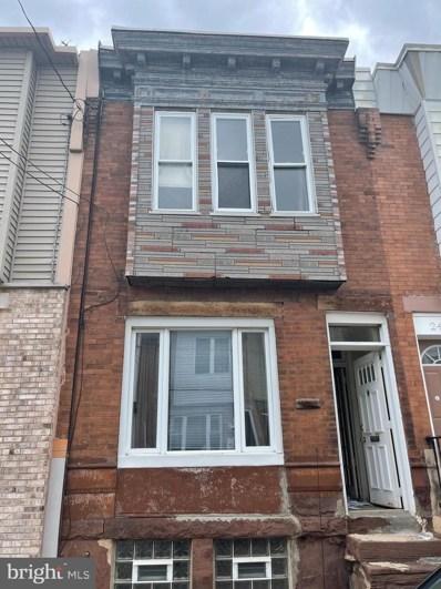2441 S American Street, Philadelphia, PA 19148 - #: PAPH1021634