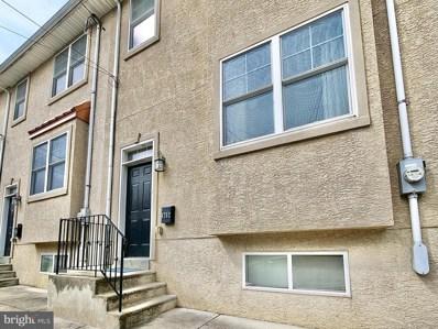 4702 Smick Street, Philadelphia, PA 19127 - #: PAPH1021638