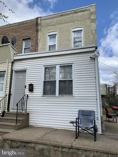 6325 Linmore Avenue, Philadelphia, PA 19142 - #: PAPH1021640