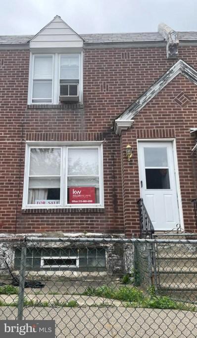 718 Landis Street, Philadelphia, PA 19124 - #: PAPH1021744