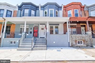 2938 Cecil B Moore Avenue, Philadelphia, PA 19121 - #: PAPH1021818