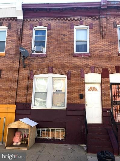 3907 N Darien Street, Philadelphia, PA 19140 - #: PAPH1021838