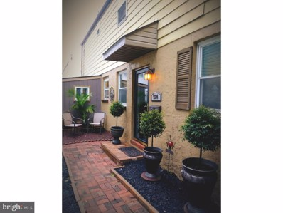 9324 Tulip Street, Philadelphia, PA 19114 - MLS#: PAPH102188