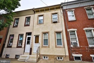 2623 E Monmouth Street, Philadelphia, PA 19134 - #: PAPH1021916