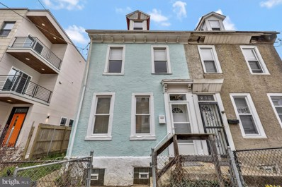 127 E Phil Ellena Street, Philadelphia, PA 19119 - #: PAPH1021928