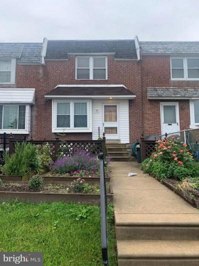 3556 Meridian Street, Philadelphia, PA 19136 - #: PAPH1021946