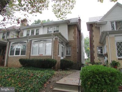 5862 N Fairhill Street, Philadelphia, PA 19120 - MLS#: PAPH102198