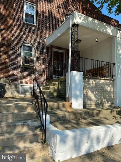 1015 Edgemore Road, Philadelphia, PA 19151 - #: PAPH1022014