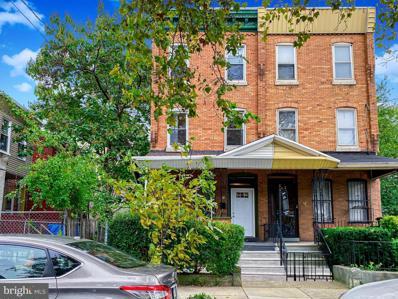 53 N Paxon Street, Philadelphia, PA 19139 - #: PAPH1022034