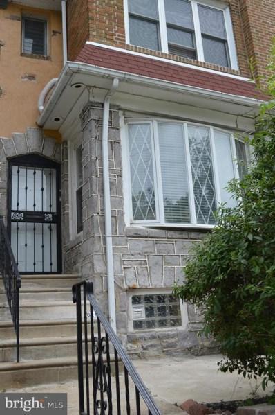 6219 Morton Street, Philadelphia, PA 19144 - #: PAPH1022062