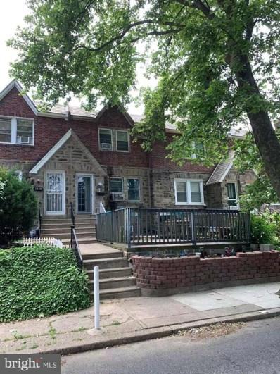 6709 Lynford Street, Philadelphia, PA 19149 - #: PAPH1022076