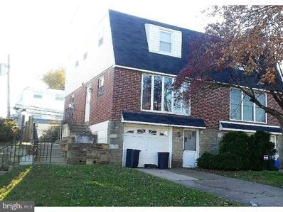 3510 Primrose Road, Philadelphia, PA 19114 - #: PAPH102208