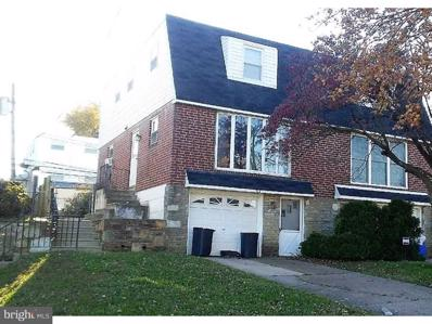 3510 Primrose Road, Philadelphia, PA 19114 - MLS#: PAPH102208