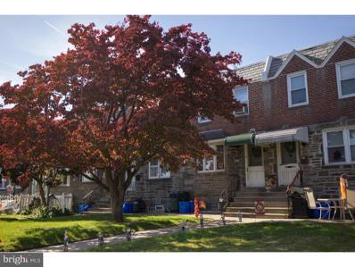 3426 Ashville Street, Philadelphia, PA 19136 - MLS#: PAPH102214