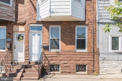 2560 E Westmoreland Street, Philadelphia, PA 19134 - #: PAPH1022388