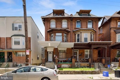 5108 Hazel Avenue, Philadelphia, PA 19143 - #: PAPH1022448