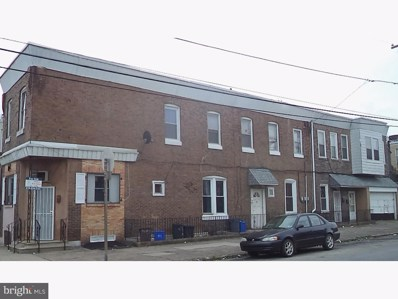 2100 S 64TH Street, Philadelphia, PA 19142 - MLS#: PAPH102248