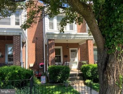 618 Hermitage Street, Philadelphia, PA 19128 - #: PAPH1022552