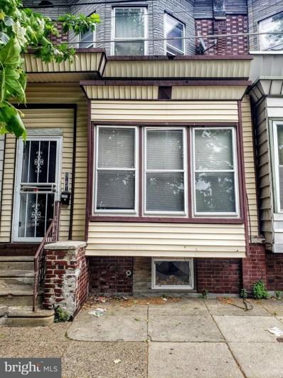 4151 N 9TH Street, Philadelphia, PA 19140 - #: PAPH1022598