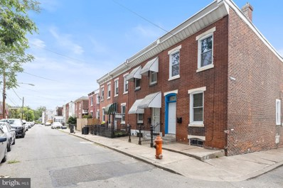 1348 Gillingham Street, Philadelphia, PA 19124 - #: PAPH1022630
