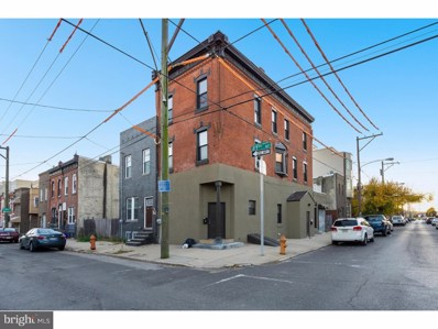 1226 S 27TH Street UNIT B, Philadelphia, PA 19146 - MLS#: PAPH102268