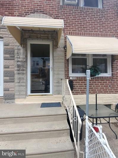 3943 K Street, Philadelphia, PA 19124 - #: PAPH1022682