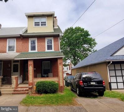 7338 Lawndale Avenue, Philadelphia, PA 19111 - #: PAPH1022720
