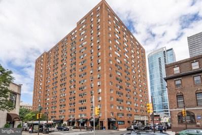 2101 Chestnut Street UNIT 303, Philadelphia, PA 19103 - #: PAPH1022750