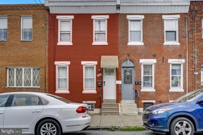 2337 E Huntingdon Street, Philadelphia, PA 19125 - #: PAPH1022826