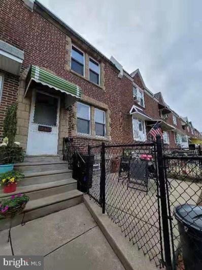 4238 Chippendale Street, Philadelphia, PA 19136 - #: PAPH1022852