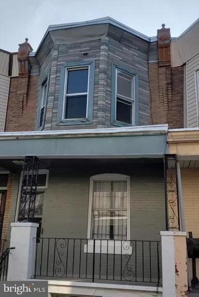 4442 N Chadwick Street, Philadelphia, PA 19140 - #: PAPH1022892