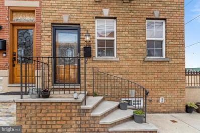 1238 S 28TH Street, Philadelphia, PA 19146 - #: PAPH1022940