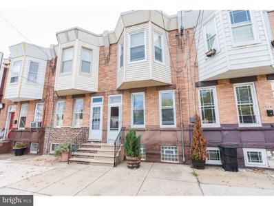 2526 E Lehigh Avenue, Philadelphia, PA 19125 - MLS#: PAPH102304