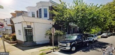 5640 N 2ND Street, Philadelphia, PA 19120 - #: PAPH1023056