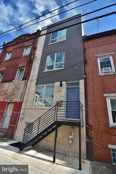 2830 W Master Street, Philadelphia, PA 19121 - #: PAPH1023124