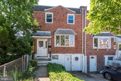 3409 Orion Road, Philadelphia, PA 19154 - #: PAPH1023138