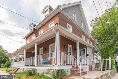 325 Loney Street, Philadelphia, PA 19111 - #: PAPH1023184