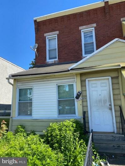 1615 W Erie Avenue, Philadelphia, PA 19140 - #: PAPH1023210