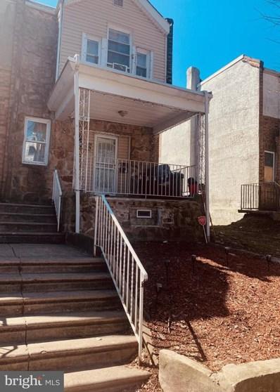1742 Belfield Avenue, Philadelphia, PA 19141 - #: PAPH1023232