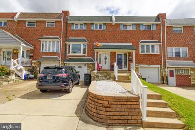 4207 Telford Road, Philadelphia, PA 19154 - #: PAPH1023292