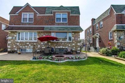 8137 Revere Street, Philadelphia, PA 19152 - #: PAPH1023328