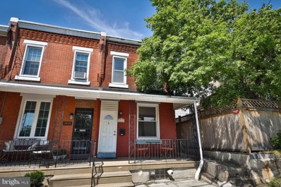 3423 Cresson Street, Philadelphia, PA 19129 - #: PAPH1023496