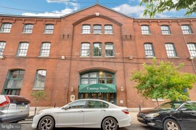 627 N 18TH Street UNIT 110, Philadelphia, PA 19130 - #: PAPH1023556