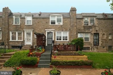 1335 McKinley Street, Philadelphia, PA 19111 - #: PAPH1023562