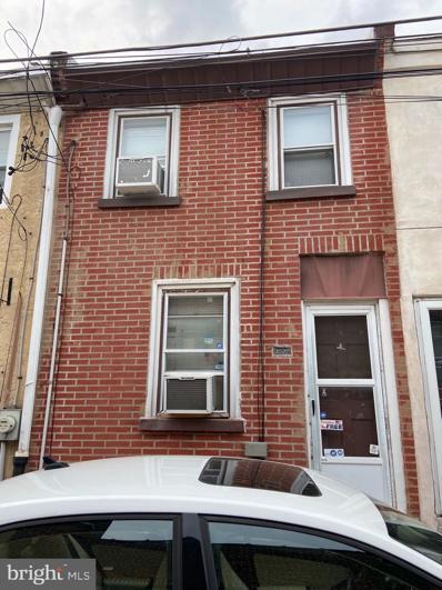 2670 Webb Street, Philadelphia, PA 19125 - #: PAPH1023572