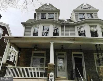 6328 Newtown Avenue, Philadelphia, PA 19111 - #: PAPH1023700