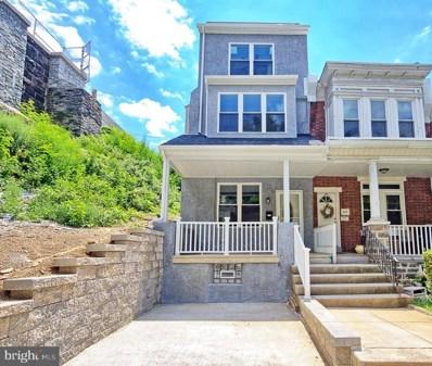 229 Shurs Lane, Philadelphia, PA 19128 - #: PAPH1023716