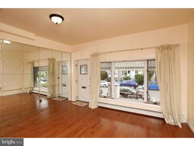 5915 Larchwood Avenue, Philadelphia, PA 19143 - MLS#: PAPH102382
