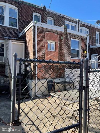 5240 Glenloch Street, Philadelphia, PA 19124 - #: PAPH1023820